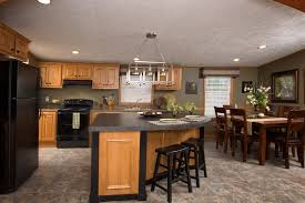 Clayton E Home Floor Plans by Photos The Rocketeer 3 4603 57roc28523ah Clayton Homes Of
