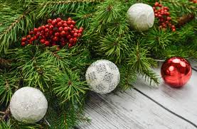 Holiday Decorating Ideas For Every Home