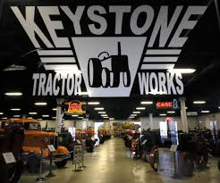 You Like Trucks And Tractors? Well, You Gotta See Keystone Truck And ... 2018 Keystone Nationals Indoor Truck Tractor Pull Tickets In Maple Grove Raceway Diesel Keystone Trucking Logistics Brentwood New York Get Quotes For 365truckingcom On Twitter Very Rare Marmon Cabover Go Museum Offers So Much More Than Tractors Western Blog Rgdarlings Favorite Flickr Photos Picssr You Like Trucks And Well You Gotta See Company Best Image Kusaboshicom Winter Woerland Out There