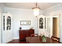 20 Built In Corner Cabinets Dining Room On Superb Intended For