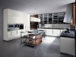 Kitchen : Beautiful Kitchen Designs With Stainless Steel ... Kitchen And Design Industrial Modular Industrial Kitchen Design Daily House And Home Excellent Pictures Office 29 Modern Small Ideas Style Marvelous Images Capvating Cool Willis Contemporary By Snadeiro Kitchens For Look Vintage Decor Bar Breakfast Wall Mounted 24 Best To Make Your Becoming