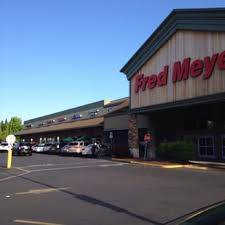Fred Meyer Christmas Trees by Fred Meyer 34 Photos U0026 74 Reviews Gas Stations 15995 Sw