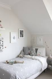 Gorgeous Neutral Kids Room