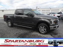 100 Trucks For Sale In Sc For In Spartanburg SC 29305 Autotrader