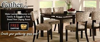 Living Room Sets Phoenix Az Shop Bedroom Furniture Now Kitchen Dining