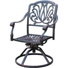 Black Wrought Iron Swivel Rocker Patio Chairs Using Black Wooden ... Amazoncom Strong Camel Bistro Set Patio Set Table And Chairs Metal Wrought Iron Fniture Outdoors The Home Depot Woodard Tucson High Back Coil Spring Chair 1g0066 Iron Patio Cryptoracksco Henry Black Cushions A Guide To Buying Vintage For Sale Decoration Shop Garden Tasures Of 2 Davenport Outdoor Rocking Gray Blue Used White Thelateralco Cevedra Sheldon Walnut Cane Cast Rolling Chaise Lounge