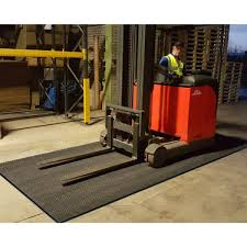 Waterhog Premium Forklift Mats | Buy Online - Free UK Delivery ... Toyota 8fbmkt30 Electric Forklift Trucks Material Handling Kelvin Eeering Ltd Used Forklift Truck Fc Series Crown Equipment Cporation Trucks Diesel Sago Forklifts Fileforklifttruckjpg Wikimedia Commons Market Outlook Growth Trends And Isometric Vector Compact Isolated Stock Toyota Archives Lift 7300 Reachfork Narrow Aisle Raymond Stand Up Counterbalance