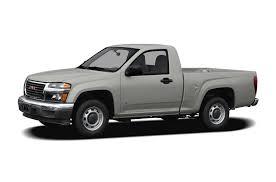100 Gmc 4 Door Truck 2019 Canyon Sunroof Beautiful New 2018 Canyon Pickup