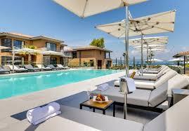 102 Hotel Kube Saint Tropez Luxury Travel At Low Prices Secret Escapes