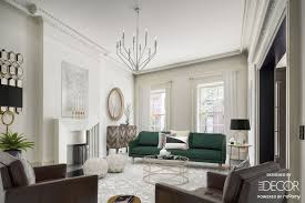 100 Homes For Sale In Greenwich Village New York New York United States Luxury