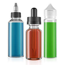 Vista Vapors Review-The Cheapest Flavors Of Vape Juice - InfoWizard Ejuice Vapor Coupon Codes 10 Off Ejv Free Shipping Discount Code Vistavapors Hashtag On Twitter Ejuice Connect Coupon As Much 80 Discounts March 2019 Best Food Drink Stores To Live Healthy Life Concodegroup Avianca Code 2018 Naughty Coupons For Him Printable Free Vape Deals List Usaukcanada Frugal Vaping 4 Life August 50 Dxl Collective Promo Discount Wethriftcom Ps3 Keyboard Deals Reddit Imgwethriftcomvistavaporsf3tw6qy3qjpg Moma Cute Ideas A Book Your Boyfriend