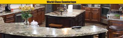 Sellers Tile Albany Ga Commercial by Granite Countertops In Atlanta Fabrication Installation