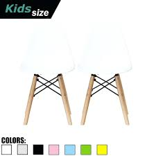 Child Chairs Mesh Rocking Chair Sized And Tables Target Australia ... Chairs Plastic Smyths Home Bargains Wooden Kids Gumtree Childrens Children Card Table And Chairs Card Table And Chair Sets Fniture Bungee At Target For Inspiring Unique Design Child Chair Tables Child Enchanting Small Round Ding Argos Charming Podge Cosco 6 Foot Centerfold Folding Black Uberraschend White Counter High Garden A 57 Toddler Teak Camping Rent Depot Tips Perfect Any Space Within The House Excellent Childs Activity Play Kid Little
