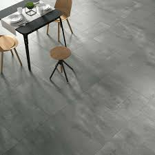cooperative concrete ceramic technics