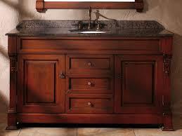 Silo Christmas Tree Farm For Sale by Bathroom Vanities Amazing Single Sink Bathroom Vanity Cabinets