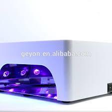 Cnd Uv Lamp Canada by Buy Cheap China Cnd Shellac In Uv Gel Products Find China Cnd