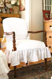 Armless Chair Slipcover Sewing Pattern by 91 Best Slipcovers Images On Pinterest Slipcovers Chair Covers