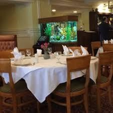 Photo Of Great Taste Chinese Restaurant