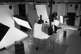 Photography Studio C Marcelo Isarrualde