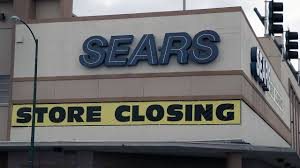 Sears Announces Another Round Of Store Closures Tailgate Truck Rental Best Image Kusaboshicom Redevelopment Of Kmart Site To Include Partial Demolition Real Moving With A Cargo Van Insider Penske Promotional Codes Holiday Autos Kokomo Circa May 2017 U Haul Stock Photo Royalty Free Unlimited Miles At Lowes Storage Etc Sherman St Gallery San Diego Ca Vintage Marx Sears Allstate Toy Semi And Trailer Pressed Steel Japan Tin Friction Sears Chevrolet Corvair Pickup 60s Rare 10 Cu Ft Chest Style Deep Freezer Rental Iowa City Cedar Rapids