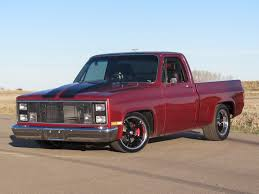 Old School Chevy Trucks | Bgcmass.org Ekstensive Metal Works Made Texas Startup Thor Claims It Will Drop Hammer On Tesla Semi With Its Own Pin By Kendall Moore On Trucks Pinterest Cars Gmc Trucks And Gm Chevrolet Silverado Intimidator Ss 2006 Pictures Information Rayvern Hydraulics Body Dropped Grumman Postal Van Superfly Autos Pics Of Dropped 22s 24s Performancetrucksnet Forums Dallas Dropped Video Dailymotion Burnout Youtube Sbs Formula Squarebody Syndicate Stock Wheels Show Them Off Page 19 Ford