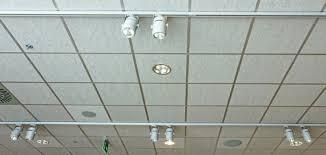 faux plafond bureau faux plafond pour bureaux d entreprise prestapose