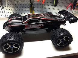 Elegant Rc Cars For Sale Near Me- Pleasant To Our Weblog, Within ...