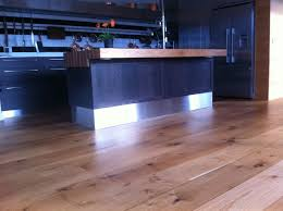 100 Peak Oak Flooring Floor Trades Timber Specialists