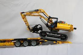 LEGO Ideas - Technic Remote Control Flatbed Truck Lego Flatbed Tow Truck Moc Album On Imgur Lego 8109 30187 Alrnate Micro Huckleberry Brick Technic With Power Function Box Ideas Timber Transport City 60017 My Style From Conrad Electronic Uk Youtube Remote Control Set 10244 The Fairground Mixer Review Minifigology Amazing Similarities Between Sets Brickset Forum
