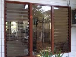 spina s sons glass aluminium home facebook