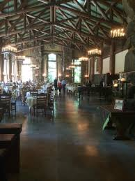 ahwanee dining room picture of the majestic yosemite dining room