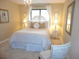 Guest Bedroom Ideas Extraordinary Grey Carpet For Year Olds 8x9 Modern Chic On Category With