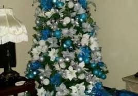 Aqua Tree Christmas Trees Pinterest Concept Of Water