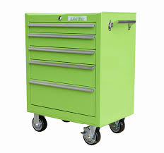 Tool Box Dresser Black by Make Dresser To Look Like This Lime Green Rolling Tool Box Lime