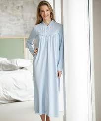 robe de chambre grossesse fiona top grossesse cacher grossesse et allaitement