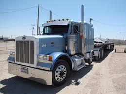 Scott Fulcher Trucking, Caldwell, ID