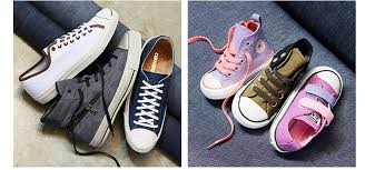 Nordstrom Rack Converse Shoes for the Family My Frugal Adventures