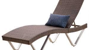 Sears Folding Lounge Chairs by Outdoor Chaise Lounge Chairs For Encourage Living Room Firefoux