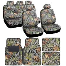 Shop BDK Camouflage Car Seat Covers And Floor Mats - Free Shipping ... Lloyd Camomats Custom Fit Floor Mats Arctic Snow Camouflage Vinyl Wrap Camo Car Bubble Download Truck Belize Homes Bone Collector Matsrealtree Www Imgkid Com The Browning Lifestyle Browse Products In Autotruck At Camoshopcom Shop Mossy Oak Brand Rear Mat By 2017 Ford F250 Covercraft Chartt Realtree Seat Covers Auto Rpetcamo For Trucks Matttroy How To Realtree Apc Mint License Plate Frame Framessco