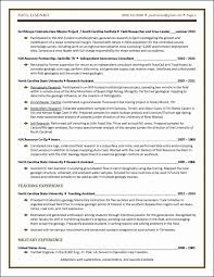 Amazing Best Resume Format 2016