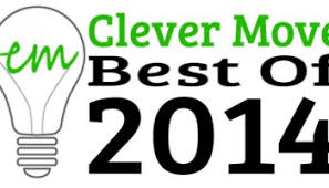 Poll What Are The Best Five Board Games Of 2014
