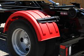 100 Poly Truck Fenders Heavy Duty Shop ITEPartscom