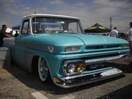 How About Some Pics Of 60-66 Trucks - Page 173 - The 1947 - Present ... The Trucks Page 1995 Chevrolet Silverado Boss 60 Anniversary Truck Rare Youtube 1960 Chevy 2 Ton Viking Custom Cab Spindle Dana Front Axle Gm K30 K35 V30 Cucv One Oem Pickup Hot Rod Network More 6066 Truck Pictures And Gmc 4x4s Gone Wild 16 1947 Present 1989 C60 Scissor Liftbox Roofing Moving 1965 Chevy Farm With Hoist02081656a Kansas Mennonite How About Some Pics Of 173 Autolirate 1959