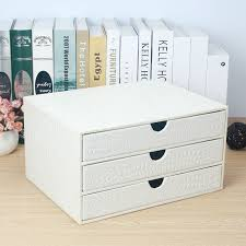 Staples File Cabinet Dividers by File Cabinets The Organizer File Cabinet 2017 Collection File