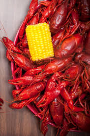 Pinterest Crawfish Boil Decorations by 33 Best Mardi Gras Images On Pinterest New York Times Cajun