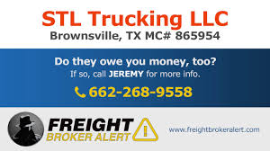 STL Trucking LLC - YouTube Stl Trucking Llc Youtube Rubber Duck Mack Truck Rs700l From The Movie Convoy At Museum Of Dalton Logistics Delivery Service High Value Project Thrift Trash Accident Accidents In Missouri Nash Transport Law Taking Effect This Month Means Heavier Trucks On Roads The Eld Mandate What Does It Mean For Drivers Containerport St Louis Lawyers Devereaux Stokes Mo Attorneys