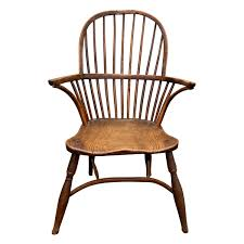 Antique And Vintage Windsor Chairs - 190 For Sale At 1stdibs