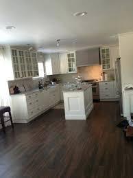 rustic wood look tile flooring ceramic tile wood look bathroom