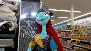 Walgreens Halloween Decorations 2015 by Walgreens Halloween 2016 Second Trip Part 2 Youtube