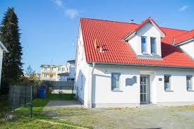 ferienhaus leonora mit 3 schlafzimmer in göhren objekt we